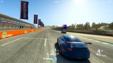 Real Racing 3_04