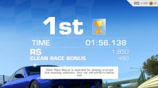 Real Racing 3_09