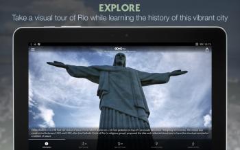 Rio de Janeiro Guide