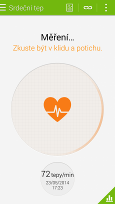 S Health_04