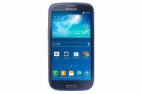 Samsung Galaxy S III Neo