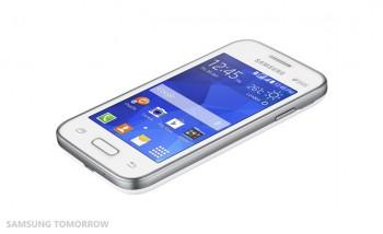 Samsung-Galaxy-Star-2-4