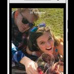 Tip na aplikaci: Slingshot – odpověd Facebooku na úspěšný Snapchat