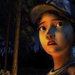 Tip na hru: The Walking Dead: Season Two