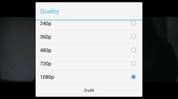 YouTube 1080p 2