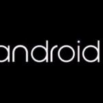 Google chystá nové logo pro Android