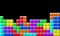 bg-tetris-10