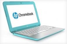 chromebook 11 2014