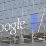 Seznam akcí Google I/O Extended v České republice