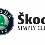 Tip na aplikaci: ŠKODA Service mobilní asistent v kapse