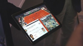samsung-4k-tablet-1-640x359