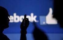 Facebook vydal odlehčeného klienta pro rozvojové země