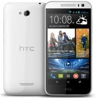 HTC-Desire-616-dual-SIM