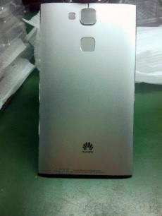 Leaked-photos-of-the-Huawei-Ascend-D3-1.jpg
