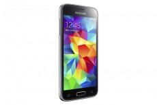 Samsung_GALAXY_S5_mini (15)