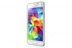 Samsung_GALAXY_S5_mini (16)