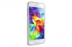 Samsung_GALAXY_S5_mini (22)