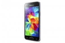 Samsung_GALAXY_S5_mini (4)