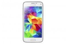 Samsung_GALAXY_S5_mini (5)