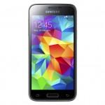 V Německu startují předobjednávky Galaxy S5 mini