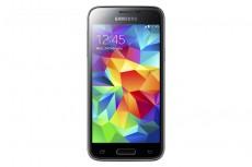Samsung_GALAXY_S5_mini (7)