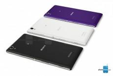 Sony-Xperia-T3-4
