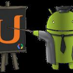 Kurz programování aplikací od Googlu zdarma