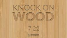 opone-wood