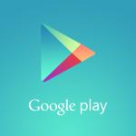 Zákazníci O2 mohou platit v Google Play mobilní platbou