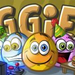 Vajíčka Eggies – novodobé tamagotchi od českých vývojářů