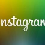 Reklamy míří k britským uživatelům Instagramu