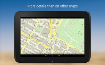 MAPS-ME 1
