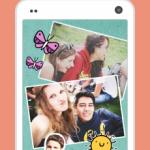 Tip na aplikaci: Pic Collage – vytvořte si koláže z letních fotografií