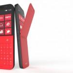 5+1 aktuálně nejzajímavějších konceptů smartphonů