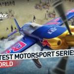 Letecké závody Red Bull Air Race vyjdou 4. září