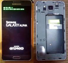 Samsung-Galaxy-Alpha-leak1