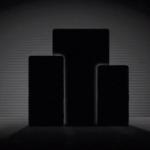 Sony představí na berlínském veletrhu IFA nové modely Xperia Z3