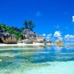 TOP10 nejstahovanějších pozadí přírody