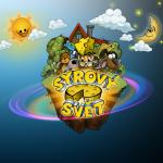 Sýrový svět – česká logická hra pro děti