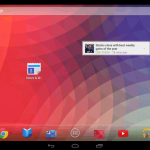 Nejlepší nové Android aplikace SRPEN 2014
