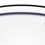 USB třetí generace dokončeno Type-C se může objevit v prvních zařízeních