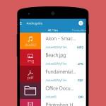 Tip na aplikaci: Jak skrýt nejtemnější zákoutí smartphonu?