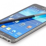 Korejský analytik předpovídá Samsungu odběr 11 milionů Galaxy Note 4s a 1 milion Note Edge tento rok