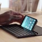 Seznamte se s univerzální mobilní klávesnicí od Microsoft pro iOs, Android a Windows