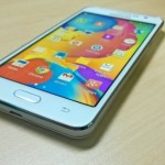 "Samsung Galaxy Grand Prime se zaměří na tvorbu ,,selfie"""