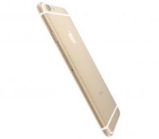 Apple-iPhone-6-2