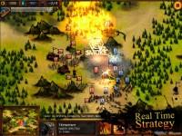 Autumn Dynasty - RTS 1