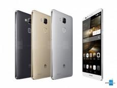 Huawei-Ascend-Mate-7-2