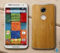 Motorola-Moto-X-2014-3a