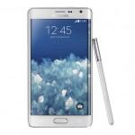 Samsung překvapil celý svět svým novým phabletem Galaxy Note Edge